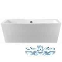 Акриловая ванна Swedbe Vita 8831 (170х80)