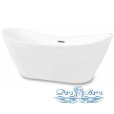 Акриловая ванна Swedbe Vita 8803 (180х74)