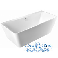 Акриловая ванна Swedbe Vita 8830 (170х80)