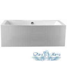 Акриловая ванна Swedbe Vita 8824 (170х80)