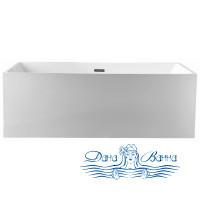 Акриловая ванна Swedbe Vita 8822 (170х80)
