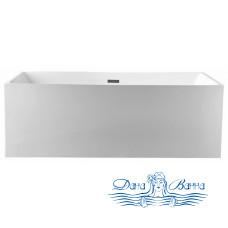 Акриловая ванна Swedbe Vita 8823 (150х75)