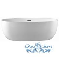 Акриловая ванна Swedbe Vita 8837 (170х80)