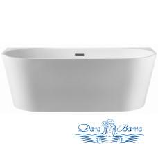 Акриловая ванна Swedbe Vita 8829 (150х75)