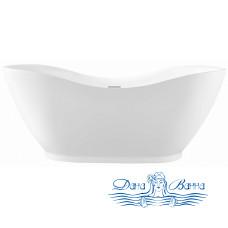 Акриловая ванна Swedbe Vita 8835 (170х78)