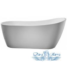 Акриловая ванна Swedbe Vita 8816 (170х72)