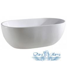 Акриловая ванна Swedbe Vita 8815 (170х80)