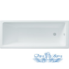 Акриловая ванна Triton Аура 170х70