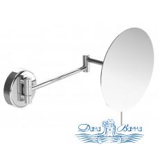 Зеркало Villeroy & Boch Elements-Tender (TVA15101700061)