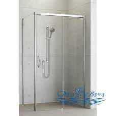 Душевой уголок Radaway Idea KDJ 100x110 R