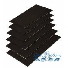Комплект шумоизоляции для стальных ванн KALDEWEI 6ш BM-06-01-S
