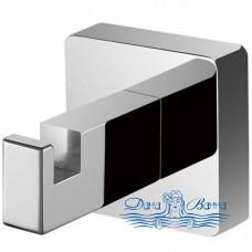 Крючок Aquanet 4782