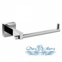 Держатель туалетной бумаги Aquanet 4786W