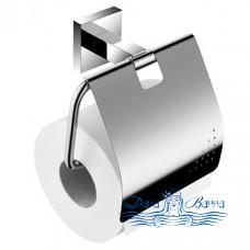 Держатель туалетной бумаги Aquanet 6186