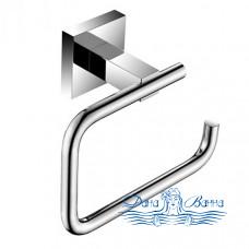 Держатель туалетной бумаги Aquanet 6186-1