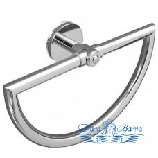 Кольцо для полотенец Aquanet 6380