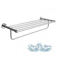 Полка для полотенец Aquanet 6362