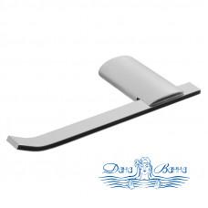 Держатель туалетной бумаги Webert Aria AI500801