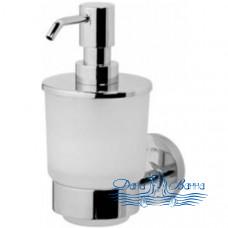 Дозатор для жидкого мыла AM.PM Bliss A5536964