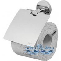 Держатель туалетной бумаги AM.PM Bliss A55341400