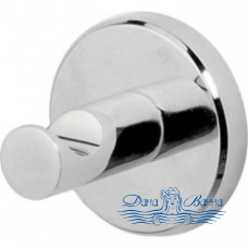 Крючок для полотенец AM.PM Sense A7535500
