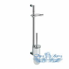 Подвесная стойка Colombo Design Isole pantane B9423.000