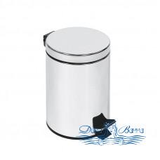 Ведро для мусора Colombo Design Hotel collection B9962