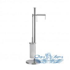 Напольная стойка Colombo Design Plus W4935