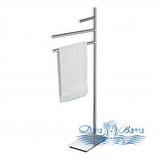 Напольная стойка Colombo Design Square B9915