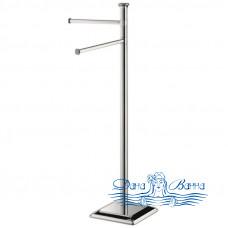 Напольная стойка Colombo Design Portofino B3238.000