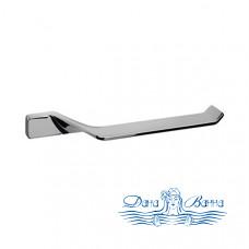 Держатель туалетной бумаги Colombo Design Alize В2508D