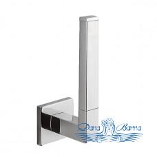 Держатель запасных рулонов Colombo Design Basic Q В3790