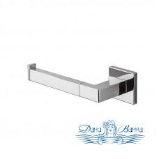Держатель туалетной бумаги Colombo Design Basic Q В3708SX