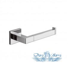 Держатель туалетной бумаги Colombo Design Basic Q В3708DX
