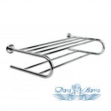 Полка для полотенец Colombo Design Basic B2787