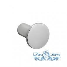 Крючок Colombo Design Basic B2717