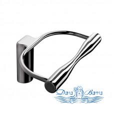 Держатель для туалетной бумаги Colombo Design Luna В0108.000