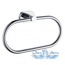 Кольцо для полотенец AM.PM Sense L A7434400