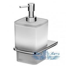 Дозатор для жидкого мыла AM.PM Inspire 2.0 A50A36900