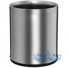 Ведро для мусора WeltWasser Axen MT 6L 10000003986