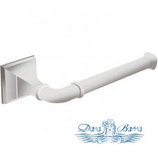 Держатель туалетной бумаги Art&Max Zoe AM-G-6835A-Bi