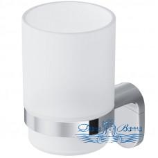 Стакан для зубных щеток AM.PM Joy A8434300