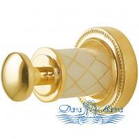 Крючок Boheme Murano 10906-W-G золото