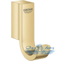 Крючок Grohe Selection 41039GN0
