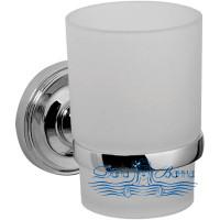 Стакан для зубных щеток AM.PM Bourgeois A6534300