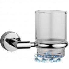 Стакан для зубных щеток Vitra Minimax A44780