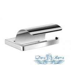 Держатель для туалетной бумаги Keuco Collection Moll 12760 010000