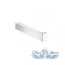 Держатель для туалетной бумаги Keuco Edition 11 11163 010000