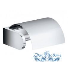 Держатель для туалетной бумаги Keuco Edition 300 30060 010000