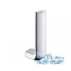 Держатель для туалетной бумаги Keuco Edition Palais 40063 010000